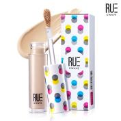 [RUE K WAVE] Editing Quick Concealer 4g - Long Lasting TIp Concealer
