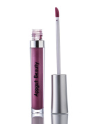 Appgut Beauty Lip Stay All Day Liquid Lipstick Colour Plum