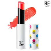 [RUE K WAVE] Action Melting Moisture Lipstick 3.5g 15 Colours - High Gloss & Moisturising Texture