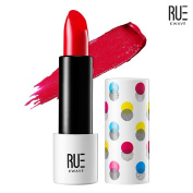 [RUE K WAVE] Action Intense Lipstick 4g 15 Colours - Melting & Silky Texture - Velvety Finish