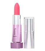 Drasawee Women's 12 Colours Long Lasting Matte Moisturising Matte Lipstick9#