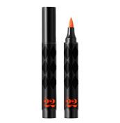 Chosungah22 Ink Jet Lip Tatt Tint
