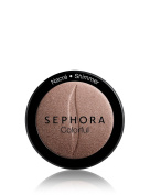 SEPHORA COLLECTION Colourful Eyeshadow - Spring Collection #2 Created by 287s