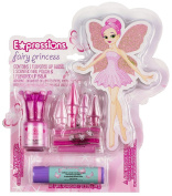 Expressions Fairy Princess 3D Blister, 80ml
