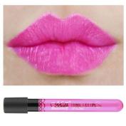 Makeup Lip Smudge Stick Waterproof Lip Pencil Lipstick Lip Gloss Lip Pen SC #6