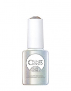 Colour Club Gel Halo Hues 977 Cloud Nine