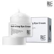 [RUE K WAVE] Standby Hydrating Eye Cream 30ml