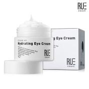 [RUE K WAVE] Standby Hydrating Eye Cream 30ml