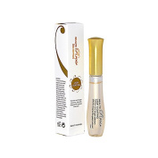 Beaute Rroir Lash Coating Essence Brush Type 10 ml