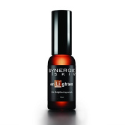 Synergie Enlighten [30ml]