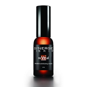 Synergie Reveal [30ml]