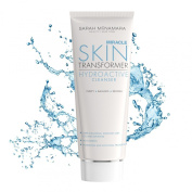 MIRACLE SKIN TRANSFORMER HYDROACTIVE CLEANSER