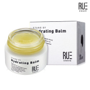 [RUE K WAVE] Standby Hydrating Balm 25g - Multi Effect Nourishing Balm