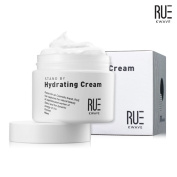 [RUE K WAVE] Standby Hydrating Cream 50ml - Anti Oxidant Nourishing Cream