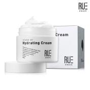 [RUE K WAVE] Standby Hydrating Cream 50ml - Anti Oxidant Nourishing Cream