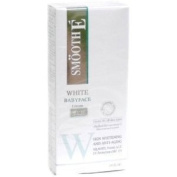 Smooth E White Babyface Cream 30 gm. by Smooth E
