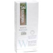 Smooth E White Babyface Cream 30 gm. by Smooth E