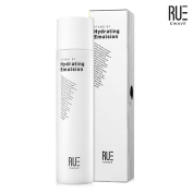 [RUE K WAVE] Standby Hydrating Emulsion 150ml