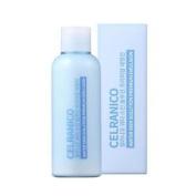 [CELRANICO] Water Skin Solution Premium Emulsion 180ml