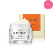 9.Complex GUERISSON Delight Cream Horse Oil from Jeju 70g