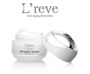 L'reve Age Confidence Neck Cream