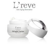 L'reve Age Confidence Neck Cream