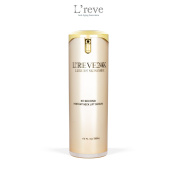 L'reve 60 Second Instant Neck Lift Serum 1.5oz/15ml