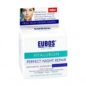 EUBOS HYALURON PERFECT NIGHT REPAIR
