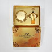 Sleeping Therapy Solution 60ml+10ml Baekoksaeng Korean Herbal Medicine Cosmetics