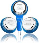 Hydroxatone Ultimate Essentials Kit, 290ml