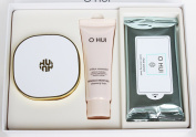 Ohui Perfect Sun Water Span Special Limited Gift Set SPF 50+/PA+++ 2016 New Version