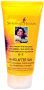 Shahnaz Husain Nano After Sun, 80G