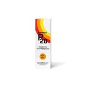 Riemann P20 Sun Filter 100ml SPF20