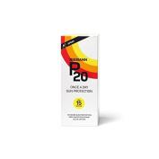 Riemann P20 Sun Filter 200ml SPF15