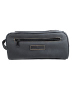 Zippered Toiletry Travel Kit Bag