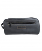 Zippered Toiletry Travel Kit Bag