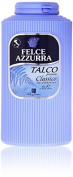 Felce Azzurra Talcum Powder 500g by Paglieri