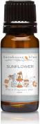 Barnhouse - 10ml - Sunflower - Premium Grade Frageance Oil