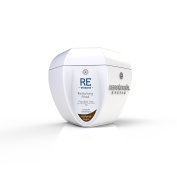 Nanokeratin System REVITALISE - Revitalise Mask for natural / untreated hair, 470ml