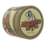 Suavecito Original Hold Pomade - Summer '16