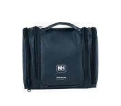 Naturehike Unisex High Capacity Wash Bag Travel Cosmetic Bag Outdoor Storage Bag