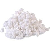 EconoGroup Cotton Wool Balls 250'S