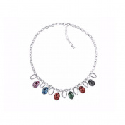 2016 Wholesale diamond necklace price