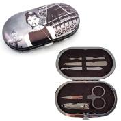 Manicure Gift Set Audrey Hepburn