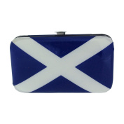 Scottish Designed Souvenir/Memento 6 Piece Manicure Gift Set SC1397