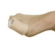 Foam Toe Protector Sleeve