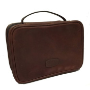 Korchmar Quinton L1208 Hanging Toiletry Case