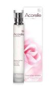 Acorelle - Eau Fraiche, Silky Rose 30ml