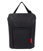 Zerlar Baby Bottle Tote Bag Insulated Carrier Bag
