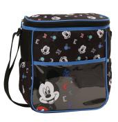 Disney Mickey Mouse Mini Nappy Bag, Toss Heads